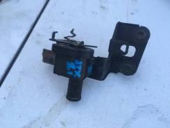 Кран печки на JZX81 Mark2 1990 (дефект)