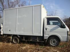 "Длительная аренда (прокат) грузовики будка 1,5 т., кат. ""В, С"", 4ВД."
