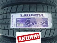 Hankook Laufenn LW51, 185/65 R15