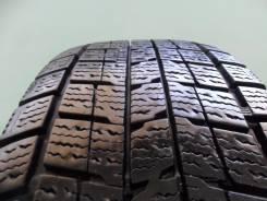 Dunlop DSX. Зимние, без шипов, 2011 год, 10%
