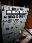 Продам генератор 200квт