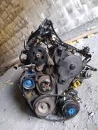 Двигатель в сборе. Daihatsu Terios Kid, J111G, J131G EFDEM, EFDET