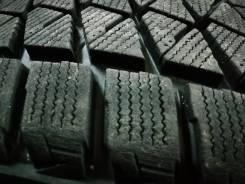 Bridgestone Blizzak. Всесезонные, 2016 год, 5%