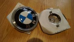 Эмблема крышки багажника BMW X5 F15 (2013-2018) 0000002130170