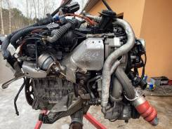 Двигатель в сборе. BMW: 6-Series, 3-Series, 2-Series, X5, 1-Series, X3, 5-Series, 7-Series, X6, X1 M30B28LE, M30B30, M30B33LE, M30B35, M30B35M, M883...