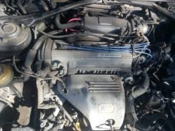Двигатель в сборе. Toyota: Vista, Corona, Caldina, Camry, Carina ED, Corona Exiv 3SFE