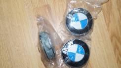 Наклейка на колпак запасного колеса. BMW: X1, Z3, 1-Series, 2-Series, 5-Series Gran Turismo, 3-Series Gran Turismo, Z8, X6, X3, Z4, X5, X4, 8-Series...