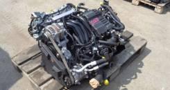 Двигатель Mitsubishi в наличии! Гарантия 1 месяца в Сургуте .