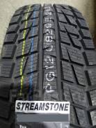 Streamstone SW707. зимние, без шипов, 2019 год, новый