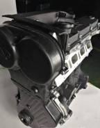 Новый двигатель 1,6 481F Chery Tiggo T11