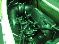 Продам гидроцикл JET moto 800