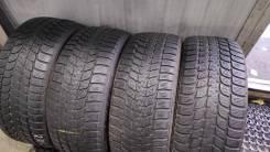 Bridgestone Blizzak LM-25. Зимние, без шипов, 30%