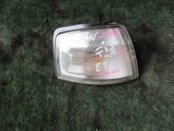 Продам Габарит правый Mazda Demio DW3W