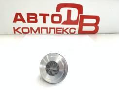 Картридж турбокомпрессора K03 Ecoboost Ford, Volvo, Land-Rover, Jaguar Е474 [53039700269. ]