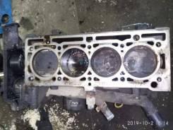 Двигатель Renault K4J750