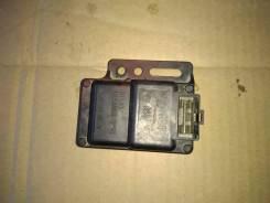 Реле стеклоочистителя фар MB306591