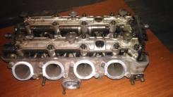 Головка блока цилиндров Suzuki GSX R 1000 2004