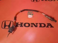 Датчик кислородный Honda Mobilio Spike GК1, L15A