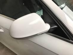 Зеркало. Audi A4, 8K2, 8K5
