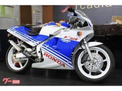 Honda NSR 250. 250куб. см., исправен, птс, без пробега. Под заказ