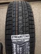Streamstone SW705. Зимние, без шипов, 2019 год, новые