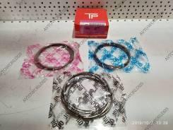 Кольца поршневые 2C / 2CT / 3CT / TP / 35912 / STD
