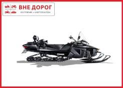 Arctic Cat Pantera 7000 XT Limited. исправен, есть псм, без пробега. Под заказ
