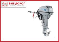Мотор Seanovo SN 9.9 FHS (2-х тактный)
