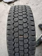 Bridgestone Blizzak W965. летние, б/у, износ 5%