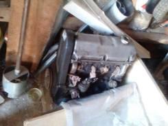 Двигатель в сборе. Лада: 2105, 2106, 2107, 2102, 2103, 2101 BAZ21011, BAZ2101