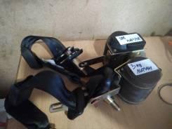 Ремень безопасности задний Lifan X60