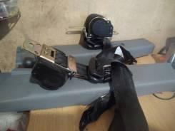 Ремень безопасности передний Lifan X60