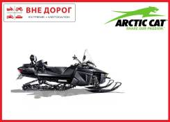 Arctic Cat Pantera 7000 XT Limited, 2019