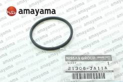 Кольцо уплотнительное маслоохладителя Nissan 21304JA11A