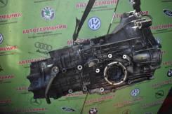 МКПП. Audi A4 Avant Audi A6 Avant Audi A4, 8D5, 8D2 Audi A6, 4B6, 4B5, 4B2, 4B4 Volkswagen Passat, 3B2, 3B6, 3B5, 3B3 ADR, AEB, AWT, AWL, AJP, APU, AQ...