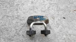 Подушка глушителя Toyota Camry ACV45