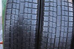 Toyo Garit G5. зимние, без шипов, б/у, износ 5%