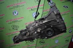 МКПП. Audi A4 Avant Audi A6 Avant Audi A4, B5, 8D5, 8D2 Audi A6, 4B6, 4B5, 4B2, 4B4 Volkswagen Passat, 3B2, 3B6, 3B5, 3B3 ADR, AEB, AWT, AWL, AJP, APU...