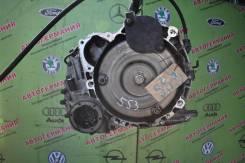 АКПП (FMC) Volkswagen Lupo, Polo V-1.4 (BBY)