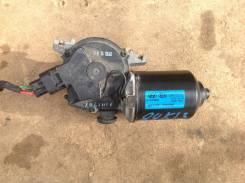Моторчик дворников Рио 2 98110-1G900