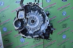 Вариатор. Audi A6, 4F2, 4F5, 4F2/C6, 4F5/C6 BPP, CANA, CANC