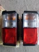 Задний фонарь. Nissan Vanette, SK22MN, SK22VN, SK82MN, SK82VN, SKF2MN, SKF2VN, SKP2MN F8, L8, R2, RF