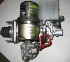 Цилиндр главный тормозной Lexus LX470 47050-60051