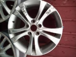 Тойота, Мазда, Хонда Диск литой R16 5*114.3