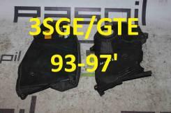 Крышка грм Toyota Celica ST202 [3SGE/3SGTE,93'-97']