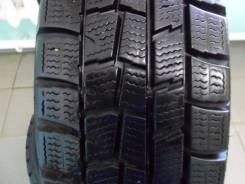Dunlop Winter Maxx WM01. Зимние, 2015 год, 5%