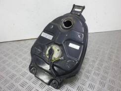Бензобак Япония для скутера Suzuki Birdie 50 BA41