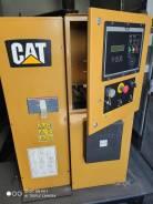 Дизельный генератор Caterpillar C18
