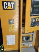 Дизельный генератор Caterpillar C13