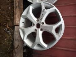Мазда, Mazda Диск литой R18